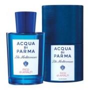Blu Mediterraneo - FICO di AMALFI 75 ml Spray Eau de Toilette