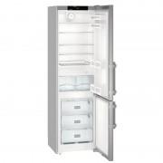 Хладилник с фризер Liebherr CNEF 4015 + 5 години гаранция