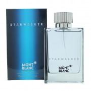 Mont blanc starwalker homme 50 ml eau de toilette (edt) profumo uomo