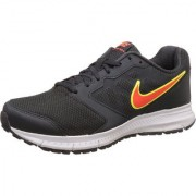 Nike Downshifter 6 Msl Men'S Grey Running Shoes
