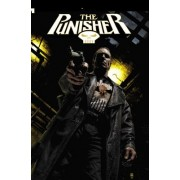 Punisher Max: The Complete Collection, Volume 3