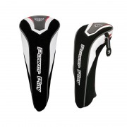 Power Play Driver Headcover