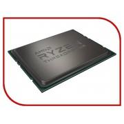Процессор AMD Threadripper 1900X YD190XA8AEWOF
