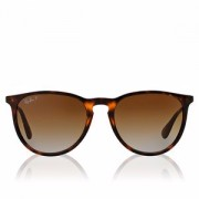 RAYBAN RB4171 710/T5 54 mm