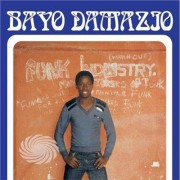 Video Delta Damazio,Bayo - Listen To The Music / Dizzy With Love - Vinile
