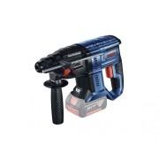 Ciocan rotopercutor fără acumulator Bosch Professional GBH18V-20 18V max. 1,7J SDS-plus