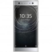 Telefon mobil Sony Xperia XA2 Ultra, Dual SIM, 32GB, 4GB RAM, Silver