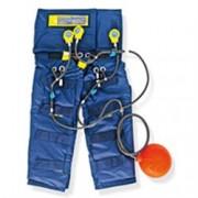 pantalone jacob antishock per shock ipovolemico - adulto / pediatrico