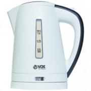 VOX ketler WK 0907M