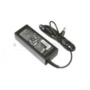IPC Netzteil Packard Bell EasyNote MX65 Serie