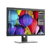 "Dell UP3017 30"" Wide LED UP3017_5Y"