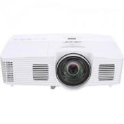 Видео проектор ACER S1383WHNE - PROJECTOR ACER S1383WHNE