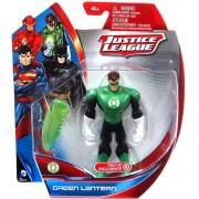 DC Universe Justice League Exclusive Green Lantern Action Figure