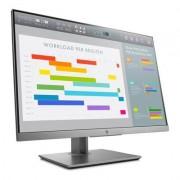 Cabezal Monitor HP EliteDisplay E243i
