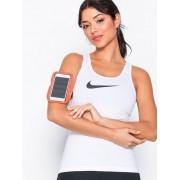 Nike Lean Arm Band Mobilhållare Crimson