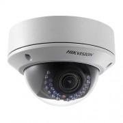 Camera de supraveghere IP Hikvision DS-2CD2742FWD-IZ