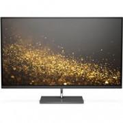 HP monitor ENVY 27S 27-INCH DISPLAY