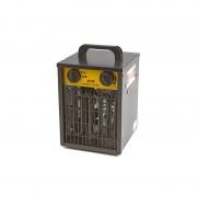 AEROTERMA INCALZITOR ELECTRIC 2KW HBM