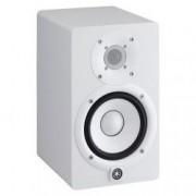 Yamaha HS5W Monitor de estudio