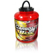 CarboJet™ Basic 10