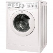 Indesit Iwc 60851 C Eco It Lavatrice Carica Frontale 6 Kg 800 Giri Classe A+ Col