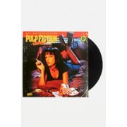 Urban Outfitters Various Artists - Music from the Motion Picture Pulp Fiction LP- taille: ALL