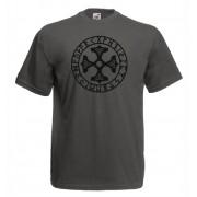 Тениска - Thor's Amulet