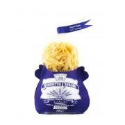 Pasta Benedetto Cavalieri Penne Rigate Gr 500