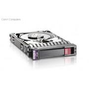 HP 300GB 12G SAS 15K rpm LFF (3.5-inch) SC Converter Enterprise Server Hard Drive