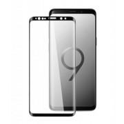 James Zhou Härdat glass Samsung Galaxy S9 2-pack