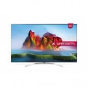 LG TV LED 55SJ950V