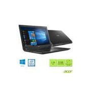 Notebook Acer®, Intel Core i5, 8GB, 1 TB, Tela de 15,6, Aspire 3