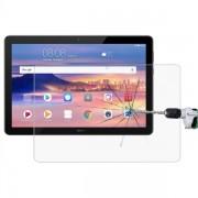 Tempererat Skärmskydd 0.3mm 9H Huawei MediaPad T5 10.1