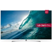 "Televizor OLED LG 165 cm (65"") 65b7, Ultra HD 4K, Smart TV, webOS 3.5, WiFi, CI"