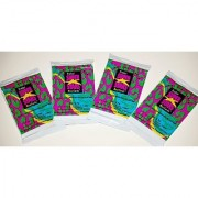1991 - Pro Set Inc - Super Stars Musicards - Rock N Roll - Collector Cards - Rare - Rock Pop & Rap - Out Of Production