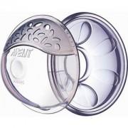 Philips Avent Comfort Bröstkup Set