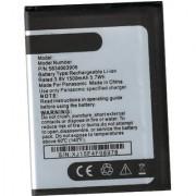 Panasonic T40 Battery 1500 mAh + warranty