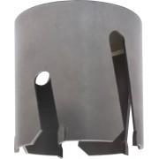 Kelfort Gatzaag Super diameter 140mm