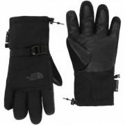 The North Face Men's Montana Etip Glove