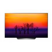 LG TV LG OLED55B8PLA
