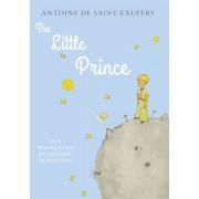 Little Prince, Paperback/Antoine de Saint-Exupery