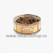 Rasina Song of India Myrrh 60gr