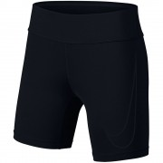 Short Nike Power Fast GX