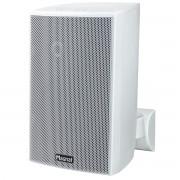 Boxe de perete Symbol Pro 160 Magnat alb BF2016