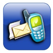 10.000 - SMS HQ