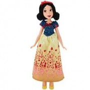 Papusa Disney Princess Alba Ca Zapada