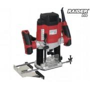 Raider Оберфреза 1200W 8mm до 30 000min-1 RDP-ER13