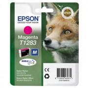 Tinteiro Original Epson T1283 Magenta