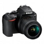 Digital Camera D3500 + 18-55mm VR