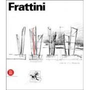 Skira Frattini. Ediz. italiana e inglese